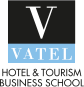 Vatel - Hotel & Tourism Business School